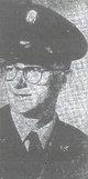 Spec Robert Leland Sloan