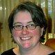 Donna Charlene <I>Grieten</I> Cottle