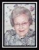 Profile photo:  Ruth E Eastman