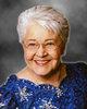 """Profile photo:  Jo Ann """"Jo"""" <I>Sater</I> Bornholdt"""