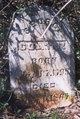 George Coats, Jr