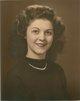 Profile photo:  Mary Rose <I>Pascucci</I> Adamski
