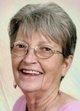 Profile photo:  Winnie Marie <I>Hutchinson</I> Payton