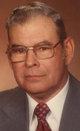 Linford H Adams