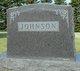 Arne Gordon Johnson