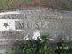 Leta Maud <I>Rogers</I> Muse