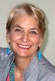 Jeanne Gleason