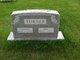 Mary Leona <I>Buttman</I> Turner