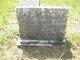 Profile photo:  Blanche E. <I>Corey</I> Holyoke