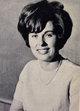 Profile photo:  Ruth Ann <I>Moultrie</I> Bobo