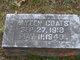 Alyeen Coats