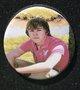 Profile photo:  Duane Boynton