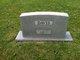 "Robert Turner ""Uncle Bob"" Davis"