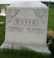 Dr Thomas J. Davis