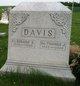 Eldorado <I>Robinson</I> Davis