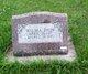Mary Wilma Janieva <I>Weston</I> Zion