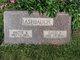 Hattie Bell <I>Haynes</I> Ashbaugh