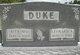 Profile photo:  Alla Mai <I>Shelton</I> Duke