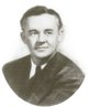 Profile photo:  Ernest Edward King