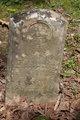 Mary Agnes Livingston