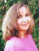 Karen (Rentmeester) Myer