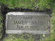 James Francis Nash