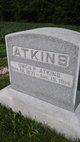 Owen P. Atkins