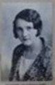Joy Eloise <I>Casterline</I> Braford