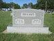 "Profile photo:  Edward Ray ""Ed"" Braams"