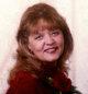 "Cynthia Diane ""Cindy"" <I>Johnson</I> Haddon"