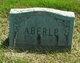 Profile photo:  Aberle