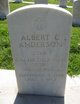 Albert C. Anderson