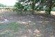 Gainey Family Cemetery