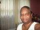 Brenda Conley Lewis