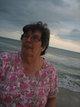 Nancy Matthews Crosslin