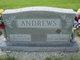 Elmer G Andrews