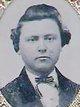 Profile photo:  Luman W. Barnes