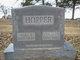 Thomas Colman Hopper