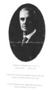 Dr Alfred Dow Sawyer