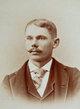 Hiram Newell Porter