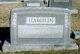 Profile photo:  Will C Hamblin, Jr