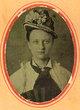 Profile photo:  Phebe Ann <I>Morrison</I> Armes
