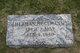 Johann Herman Hegemann