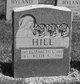 Elizabeth C. Hill