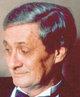 "Profile photo:  Benton Norman ""Benny"" Bridges"