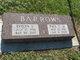 Paul T Barrows, Jr