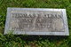 Thomas E. Alban