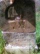 William L Case