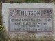 Thomas Carswell Hutson