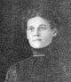 Profile photo:  Blanche <I>Lewandowski</I> Ciezki